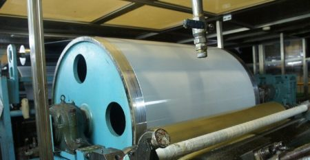 Partial Coating Solutions - Partial baking paint is an innovative process technology that combines environmental protection and efficiency