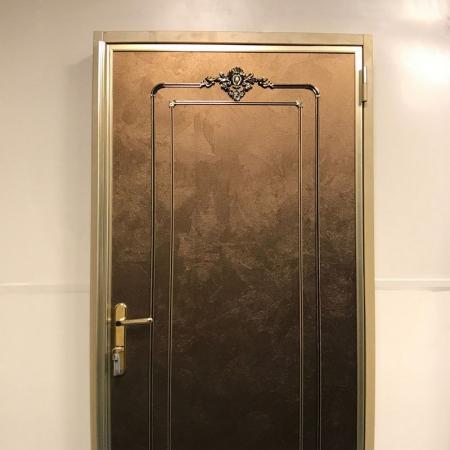 VCM-Door