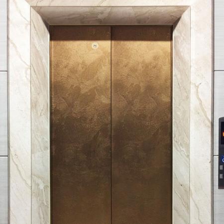 VCM-Elevator