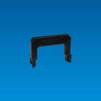 Handle BWF-40TS