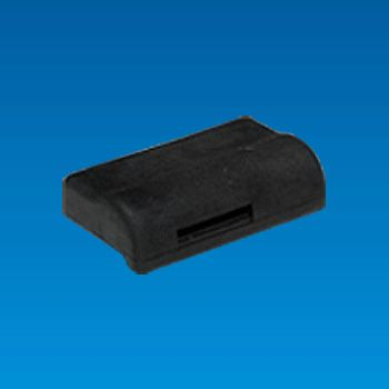 Ejector Cover MHL-06