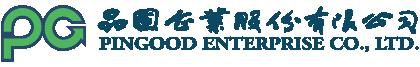 PINGOOD ENTERPRISE CO., LTD. - PINGOOD - Der führende Hersteller von Kunststoffkomponenten.