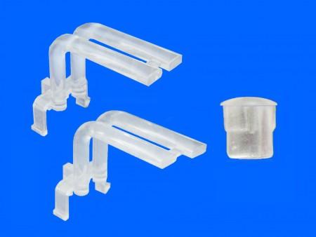 Plastic Light Pipe