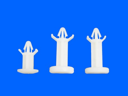 Plastic PCB Spacer Support