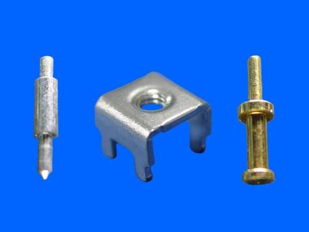 Test Pin