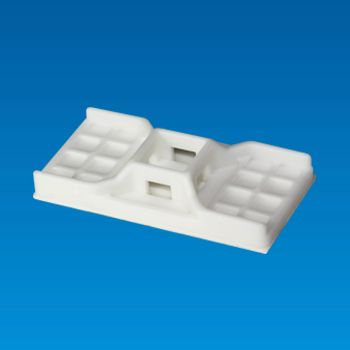 Adhesive Backed Mount - Adhesive Backed Mount AB-20QW