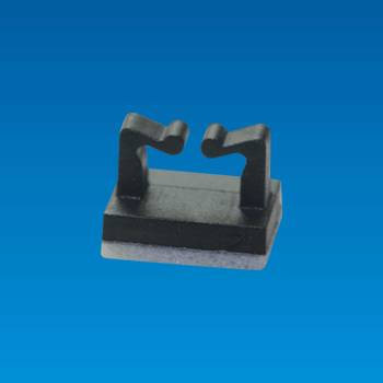 Wire Saddle - Wire Saddle ABH-4K