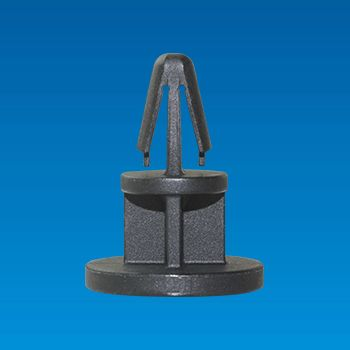 Spacer Support - Spacer Support ACBK-9HG