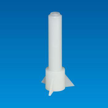 Spacer Support - Spacer Support ADGF-38C