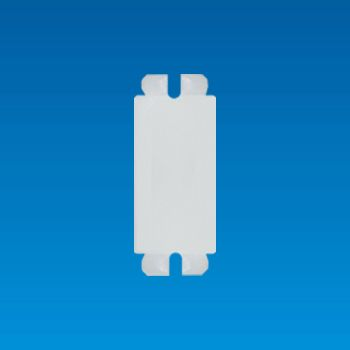 Round Spacer Support - Round Spacer Support ADHM-14