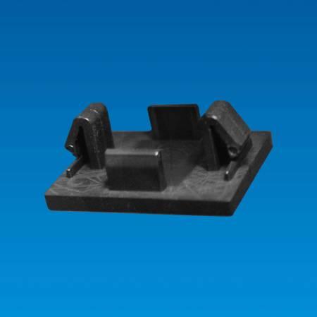 Cubierta de protección del orificio - Cubierta de protección de orificios BHA-03