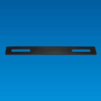 Handle Mounting Plate