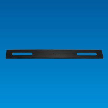 Handle Mounting Plate - Handle Mounting Plate BSTH-188F