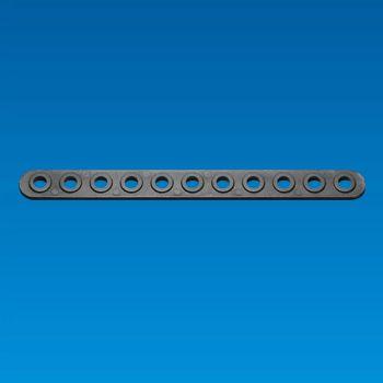 Correa de montaje flexible - Montaje BSW-115