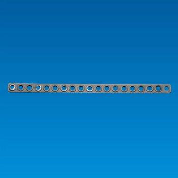 Correa de montaje flexible - Montaje BSW-172
