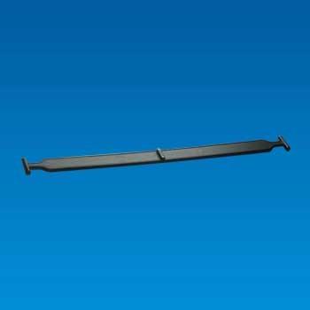 Arrancador - Extractor BSX-110K