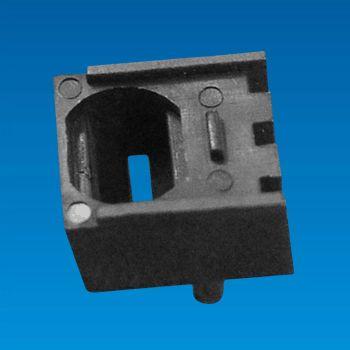 Carcasa del receptor de infrarrojos - Carcasa del receptor de infrarrojos CDS-03