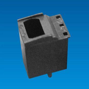 Carcasa del receptor de infrarrojos - Carcasa del receptor de infrarrojos CDS-11A