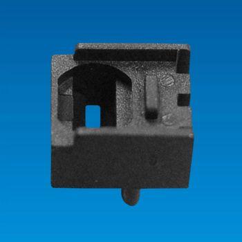 Carcasa del receptor de infrarrojos - Carcasa del receptor de infrarrojos CDS-4D
