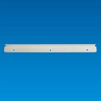 PCB Guide Rail 印刷電路板導槽 - PCB Guide Rail 印刷電路板導槽 CF-180