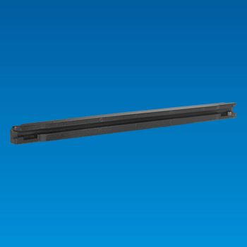 Carril de guía de PCB - Carril de guía para PCB CFG-113