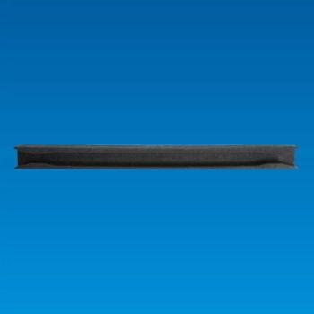 PCB Guide Rail 印刷電路板導槽 - PCB Guide Rail 印刷電路板導槽 CG-06A
