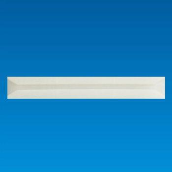 PCB Guide Rail 印刷電路板導槽 - PCB Guide Rail 印刷電路板導槽 CG-06H