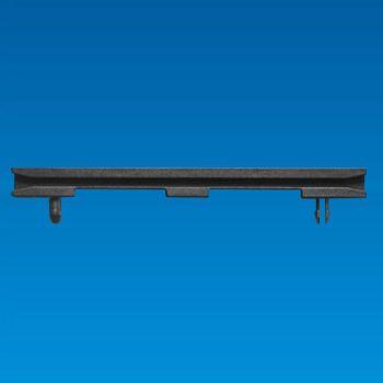 PCB Guide Rail 印刷電路板導槽 - PCB Guide Rail 印刷電路板導槽 CG-08K