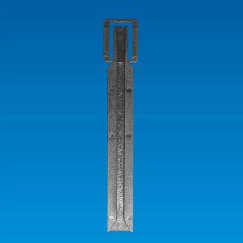 PCB Guide Rail 印刷電路板導槽 - PCB Guide Rail 印刷電路板導槽 CG-09H