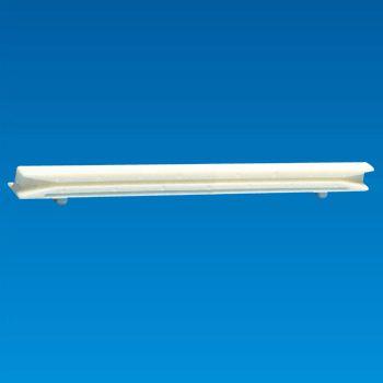 PCB Guide Rail 印刷電路板導槽 - PCB Guide Rail 印刷電路板導槽 CG-10K
