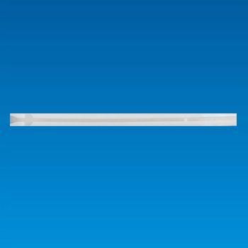PCB Guide Rail 印刷電路板導槽 - PCB Guide Rail 印刷電路板導槽 CG-11A