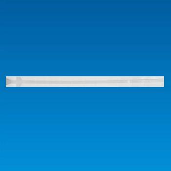 PCB Guide Rail 印刷電路板導槽 - PCB Guide Rail 印刷電路板導槽 CG-11F