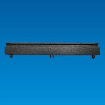 PCB Guide Rail 印刷電路板導槽 - PCB Guide Rail 印刷電路板導槽 CG-11K