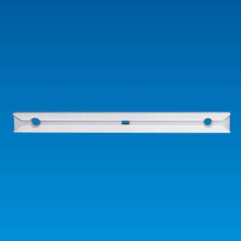 PCB Guide Rail - PCB Guide Rail CG-12AT