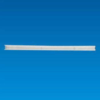 PCB Guide Rail 印刷電路板導槽 - PCB Guide Rail 印刷電路板導槽 CG-14C