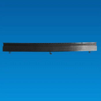 PCB Guide Rail 印刷電路板導槽 - PCB Guide Rail 印刷電路板導槽 CG-14H