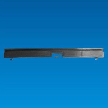PCB Guide Rail 印刷電路板導槽 - PCB Guide Rail 印刷電路板導槽 CG-16C