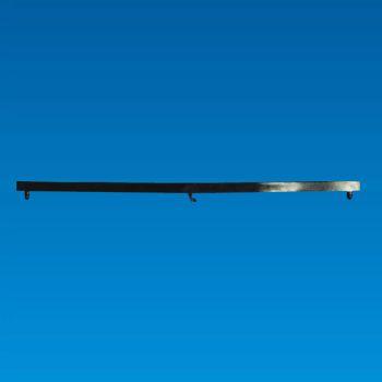 PCB Guide Rail 印刷電路板導槽 - PCB Guide Rail 印刷電路板導槽 CG-21C