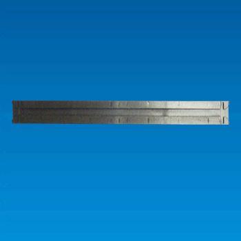 PCB Guide Rail 印刷電路板導槽 - PCB Guide Rail 印刷電路板導槽 CG-28A