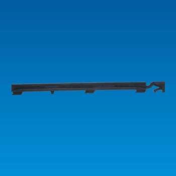 PCB Guide Rail 印刷電路板導槽 - PCB Guide Rail 印刷電路板導槽 CGL-116JS