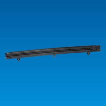 Carril de guía de PCB - Carril de guía para PCB CGT-113F