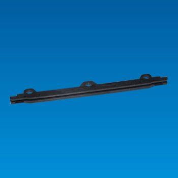 PCB Guide Rail - PCB Guide Rail CGW-112A