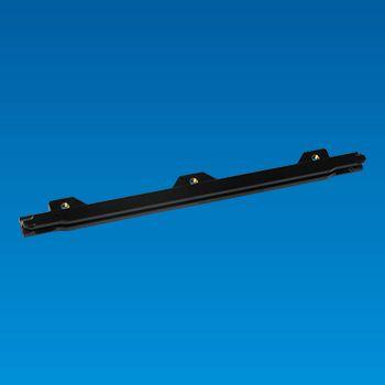 PCB Guide Rail - PCB Guide Rail CGZ-113K