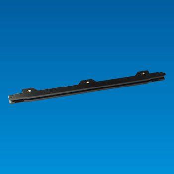 Carril de guía de PCB - Carril de guía para PCB CGZ-113NR