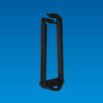 Wire Clip 隔離束線座 - Wire Clip 隔離束線座 CNK-11PH