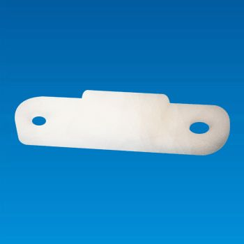E-Cap Washer 電容器墊片 - E-Cap Washer 電容器墊片 CWF-7K