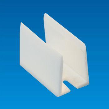 Capacitor Housing - Capacitor Housing CWR-2C