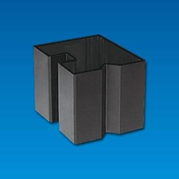 E-Cap Insulating Strip - E-Cap Insulating Strip CWU-36