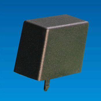 E-Cap Housing 電容器座 - E-Cap Housing 電容器座 CWW-19H