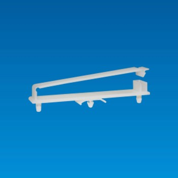 Cable Clamp 電線固定座 - Cable Clamp 電線固定座 CXK-90A